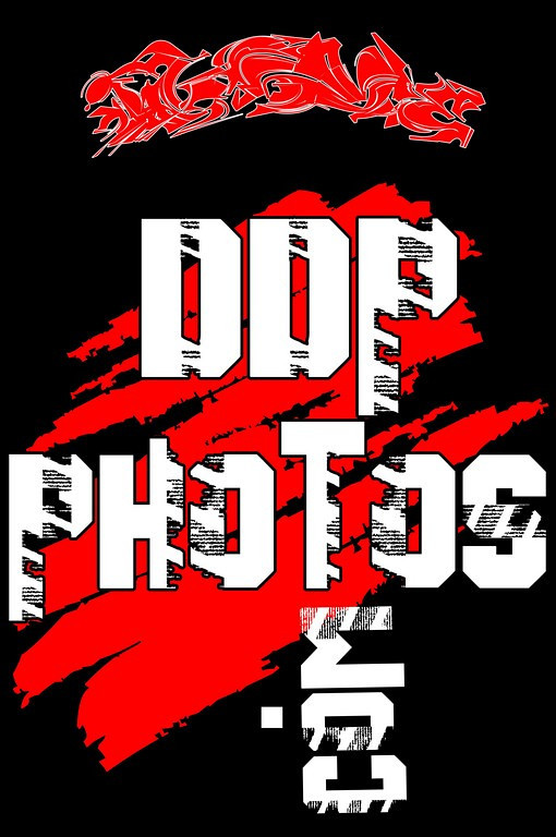 ddpshirtfront1