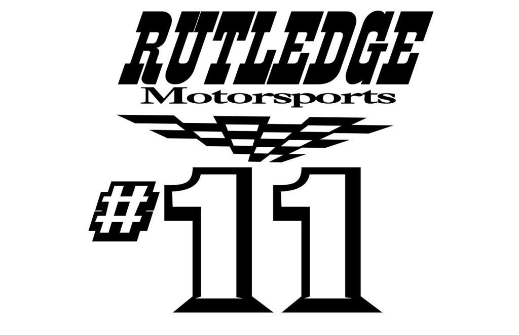 New Rutledge Back