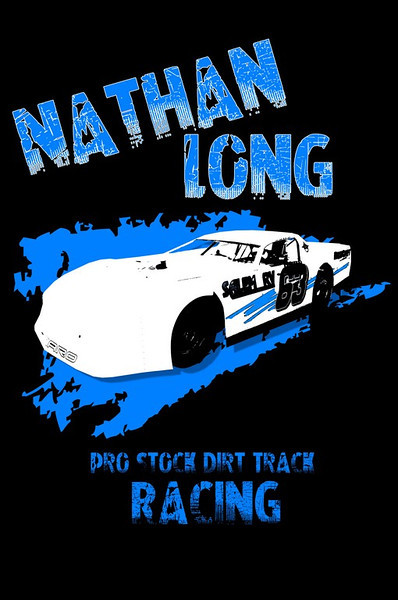 Nathan front2