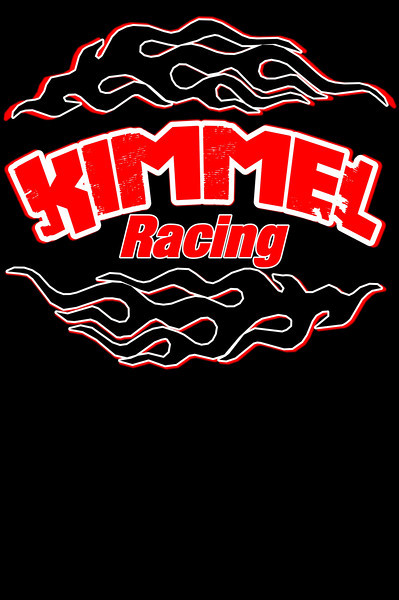 kimmel front