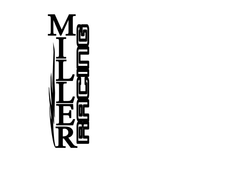 miller new front