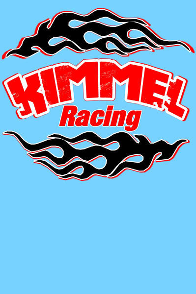 kimmel front blueshirt