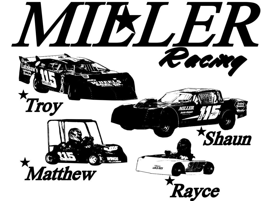 Miller Back (2)