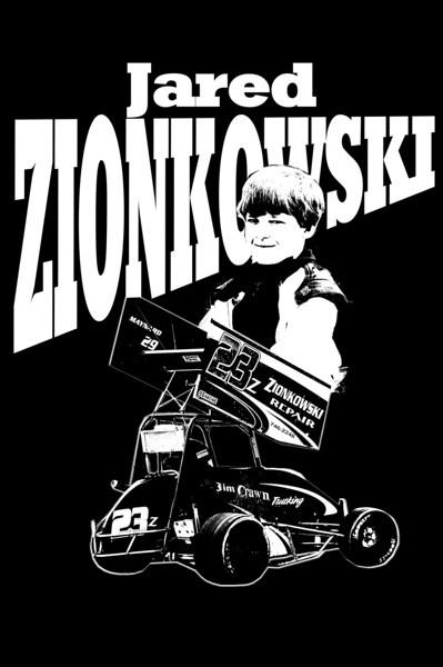 zionkoski Frontblack