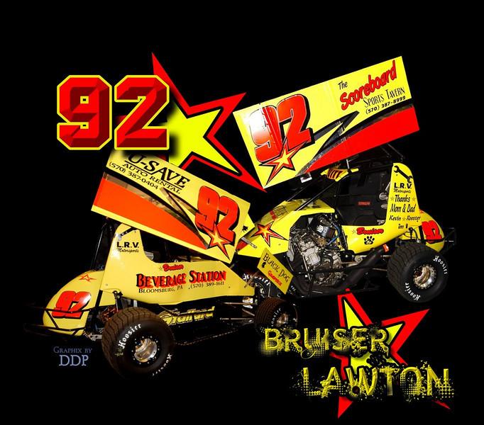 Bruiser2010