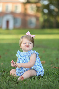 IMG_First_Year_Portrait_Edenton_NC-0538