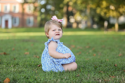 IMG_First_Year_Portrait_Edenton_NC-0583