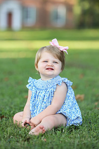 IMG_First_Year_Portrait_Edenton_NC-0549