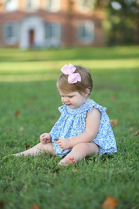 IMG_First_Year_Portrait_Edenton_NC-0555