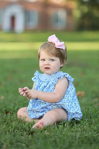 IMG_First_Year_Portrait_Edenton_NC-0532