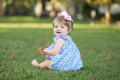 IMG_First_Year_Portrait_Edenton_NC-0618
