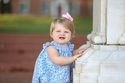 IMG_First_Year_Portrait_Edenton_NC-0502