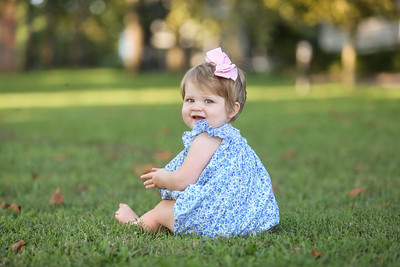 IMG_First_Year_Portrait_Edenton_NC-0616