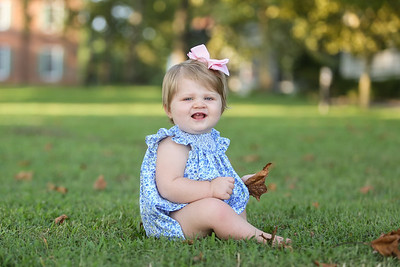 IMG_First_Year_Portrait_Edenton_NC-0594