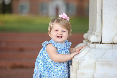 IMG_First_Year_Portrait_Edenton_NC-0505