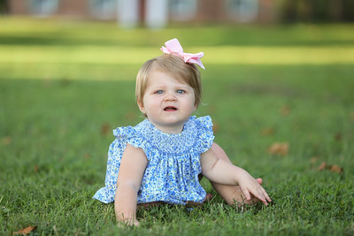 IMG_First_Year_Portrait_Edenton_NC-0560