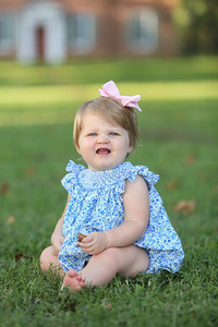 IMG_First_Year_Portrait_Edenton_NC-0526