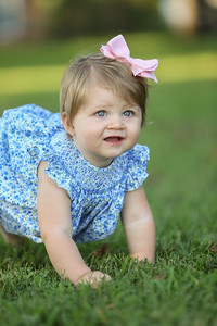 IMG_First_Year_Portrait_Edenton_NC-0573