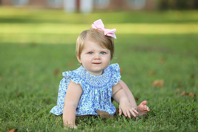 IMG_First_Year_Portrait_Edenton_NC-0558