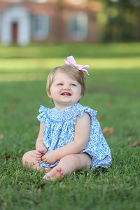 IMG_First_Year_Portrait_Edenton_NC-0544