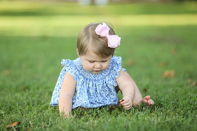 IMG_First_Year_Portrait_Edenton_NC-0570