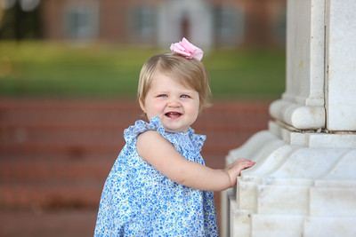 IMG_First_Year_Portrait_Edenton_NC-0509