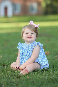 IMG_First_Year_Portrait_Edenton_NC-0547