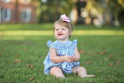 IMG_First_Year_Portrait_Edenton_NC-0601
