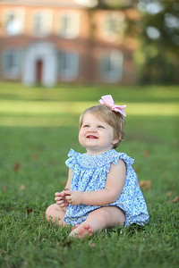 IMG_First_Year_Portrait_Edenton_NC-0541