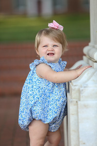 IMG_First_Year_Portrait_Edenton_NC-0493
