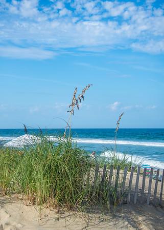 Beach 0816