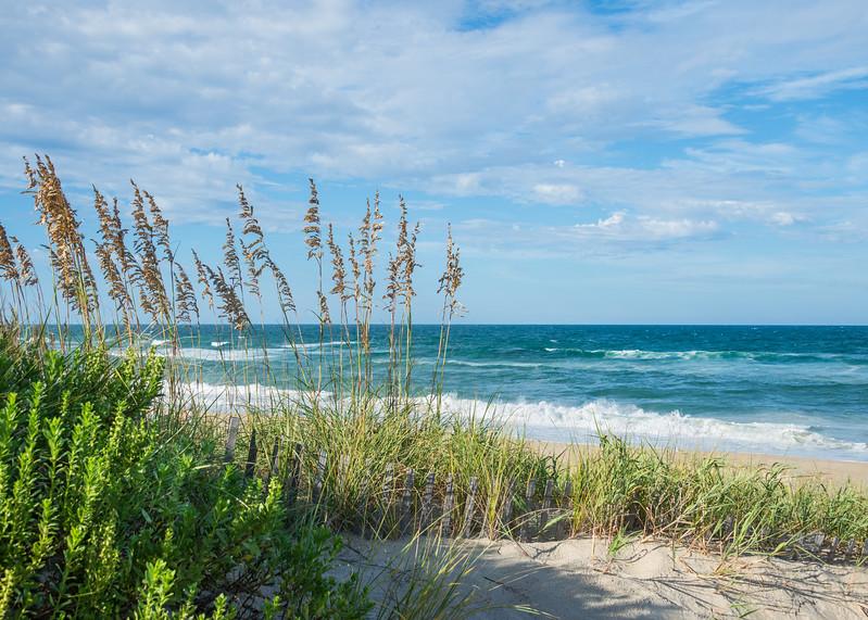 Beach 3058