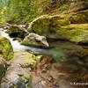 GC-044: Brice Creek