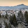GC-094: December Snow #1