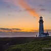 GC-143: Yaquina Head Lighthouse