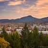 GC-022: Eugene, Fall 2016