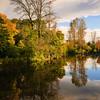 GC-091: Alton Baker Canoe Canal