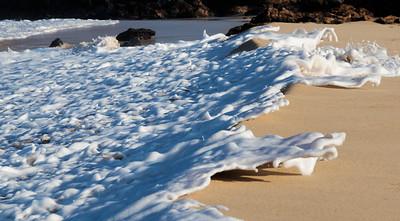 """Waves Goodbye""  (#TR515)"
