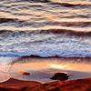 PGC-02: Waves