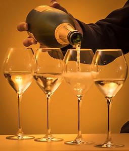 """The Pour""  (#WF706)"