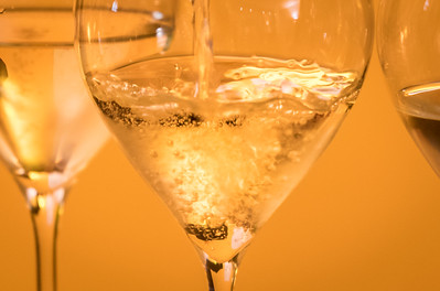 """Bubbles""  (#WF710)"