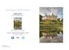 Dunrobin Castle, Golspie, Sutherland
