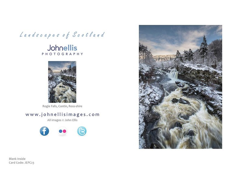 A6 Photo Mounted Greeting Card with Kraft Envelope£2.95 GBP Add to cart