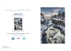 """<div class=""""ss-paypal-button""""><div class=""""ss-paypal-add-to-cart-section""""><div class=""""ss-paypal-product-options""""><h4>A6 Photo Mounted Greeting Card with Kraft Envelope</h4><ul><li><a href=""""https://www.paypal.com/cgi-bin/webscr?cmd=_cart&amp;business=4LP7WYXPS2XDG&amp;lc=GB&amp;item_name=Jep%2023-page-001.jpg&amp;button_subtype=products&amp;no_note=0&amp;cn=Add%20special%20instructions%20to%20the%20seller%3A&amp;no_shipping=2&amp;currency_code=GBP&amp;add=1&amp;bn=PP-ShopCartBF%3Abtn_cart_LG.gif%3ANonHosted&amp;on0=A6%20Photo%20Mounted%20Greeting%20Card%20with%20Kraft%20Envelope&amp;option_select0=A6%20Photo%20Mounted%20Greeting%20Card%20with%20Kraft%20Envelope&amp;option_amount0=3.00&amp;option_index=0&amp;item_number=https%3A%2F%2Fwww.johnellisimages.com%2FGreeting-Cards%2Fi-HJgWFbd&amp;charset=utf-8&amp;submit=&amp;os0=A6%20Photo%20Mounted%20Greeting%20Card%20with%20Kraft%20Envelope"""" target=""""paypal""""><span>A6 Photo Mounted Greeting Card with Kraft Envelope £3.00 GBP</span><img src=""""https://www.paypalobjects.com/en_GB/i/btn/btn_cart_LG.gif""""></a></li></ul></div></div></div><div class=""""ss-paypal-button-end""""></div>"""