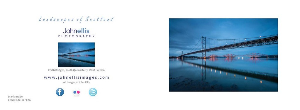 Forth Bridges, South Queensferry, West Lothian