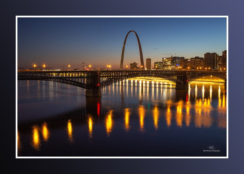Eads-Bridge-Master-4card