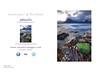 Low Tide on Scavaig, Elgol, Isle of Skye