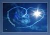 sky-heart