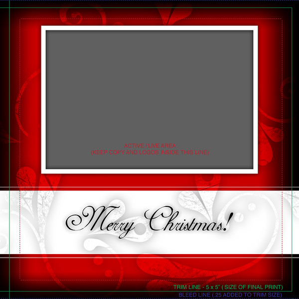 Christmas front 1