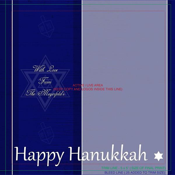 Hanukkah back